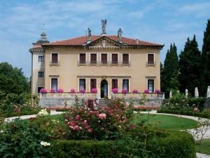 Villa_Valmarana_Ai_Nani_Vicenza