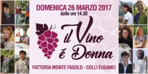 Il vino é Donna-1200x600-1