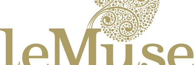 Logo-640x215
